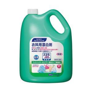液体洗剤 洗濯洗剤 日用雑貨 -- 上記は検索ワード --    ●商品名 洗濯洗剤 | (まとめ)...