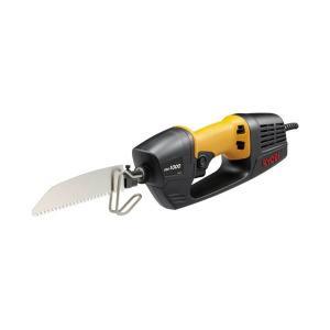 電動工具のこぎり 電動のこぎり DIY 工具 【TS1】 -- 上記は検索ワード --    ●商品...
