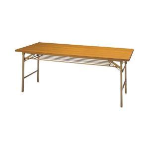 ワークテーブル 作業台 会議用テーブル オフィス家具 送料無料 ポイント消化 -- 上記は検索ワード...