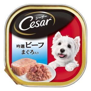 その他ドッグフード ドッグフード 犬 -- 上記は検索ワード --    ●商品名 ドッグフード |...