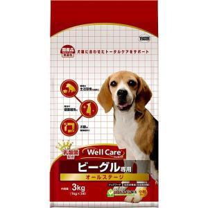 ドッグフード ドライフード ドッグフード 犬 ポイント消化 -- 上記は検索ワード --    ●商...