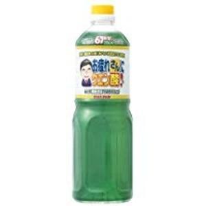 スポーツドリンク | スター食品工業 お疲れさんにクエン酸 1L 10倍希釈用 1本|arinkurin