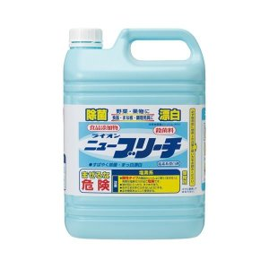 液体洗剤 洗濯洗剤 日用雑貨 -- 上記は検索ワード --    ●商品名 洗濯洗剤   (まとめ)...