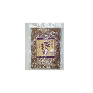 雑穀 | 国内産100% 紫もち麦 280g(×8袋セット)|arinkurin