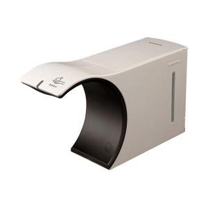 ハンドソープ ハンドソープ 衛生用品 ポイント消化 【TS1】 -- 上記は検索ワード --    ...