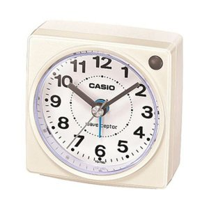 置き時計 置き時計 掛け時計 生活家電 【TS1】 -- 上記は検索ワード --    ●商品名 生...