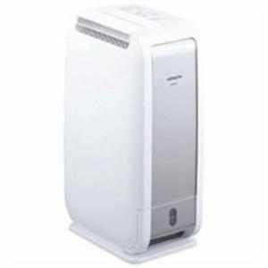 生活家電 | 日立 デシカント式衣類乾燥除湿機 (〜14畳) HJSD562