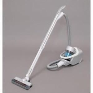掃除機 掃除機 ロボット掃除機 クリーナー 生活家電 ポイント消化 -- 上記は検索ワード --  ...