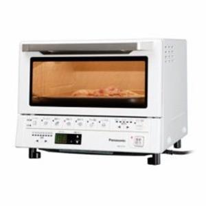 電子レンジ 電子レンジ オーブンレンジ トースター キッチン家電 【TS1】 -- 上記は検索ワード...
