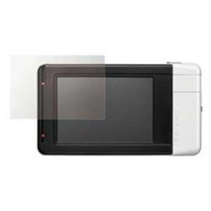 キングジム 「ピットレック」専用保護フィルム(低反射タイプ) DNP5(×5)