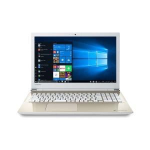 Windowsノート ノートPC パソコン 周辺機器 【TS1】 -- 上記は検索ワード --   ...