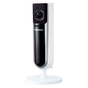 その他カメラ カメラ デジタルカメラ AV デジモノ 【TS1】 -- 上記は検索ワード --   ...