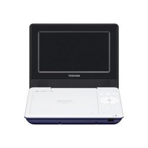 ブルーレイ DVDプレーヤー ブルーレイ DVDプレーヤー AV 音響機器 【TS1】 -- 上記は...