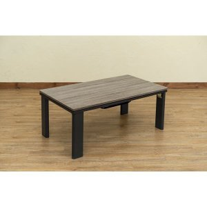 こたつテーブル こたつ本体 こたつ ポイント消化 -- 上記は検索ワード --    ●商品名 こた...