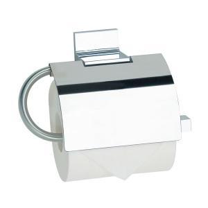 トイレ用品 | ペーパーホルダー建築金物 (R1705) バーカッター:研磨 (業務用 建材 トイレ器具)|arinkurin