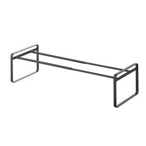 下駄箱 シューズボックス シューズラック シューズボックス 収納家具 ポイント消化 【TS1】 --...