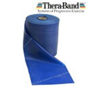 筋肉トレーニング | セラバンド 50ヤード(45m) エクストラヘビー|arinkurin