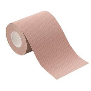 ボディケア | 吸汗速乾 汗かきさんの直貼りワイド汗取りシート|arinkurin