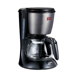 コーヒーメーカー | メリタ コーヒーメーカーツイスト SCG583B(×10)|arinkurin