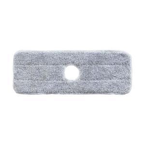 掃除用品   アズマ工業 トルネードモップ 角型スペア 1個(×10)