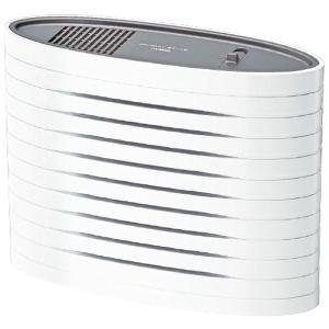 空気清浄機 | ツインバード 空気清浄機 ファンディスタイル AC4234W|arinkurin