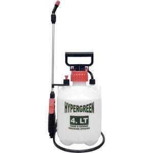 洗浄機 | 蓄圧式噴霧器 ハイパー 4L|arinkurin