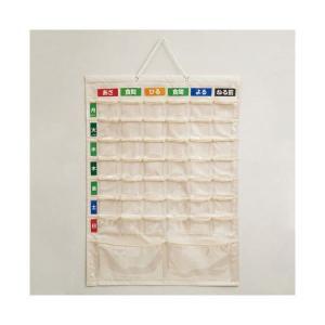 ナカバヤシ お薬カレンダー壁掛けタイプLL IF3013(×3)|arinkurin