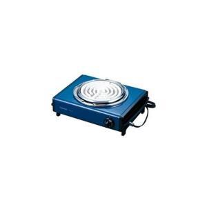 汎用機器 | 電熱器 HP|arinkurin