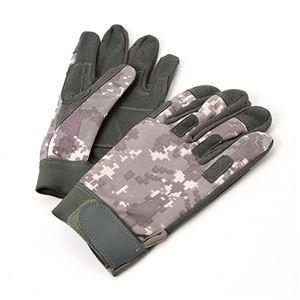 サバゲー用グローブ グローブ ミリタリー アメリカ軍 US軍 米軍 サバゲー、サバイバルゲーム装備/...