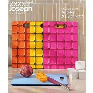 まな板 まな板 キッチン 食器 【TS1】 -- 上記は検索ワード --    ●商品名 まな板  ...