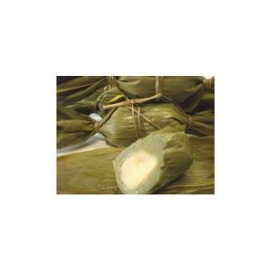 ●商品名 お試しに 新潟名物伝統の味 笹団子 みそあん10個  ●商品詳細情報(サイズや材質など) ...