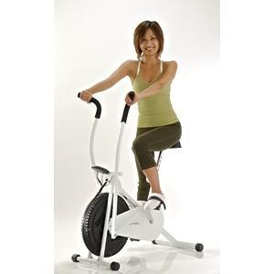 エアロバイク | サイクルツイスタースリム WT550|arinkurin