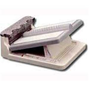 ダイエット器具 | アサヒ ストレッチングボード (ストレッチボード)|arinkurin