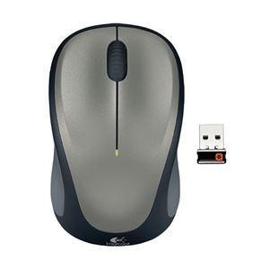 マウスパッド マウス マウスパッド パソコン 周辺機器 【TS1】 -- 上記は検索ワード --  ...