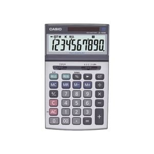 電卓 文具 オフィス用品 電卓 中型 小型  【TS1】 -- 上記は検索ワード --    ●商品...