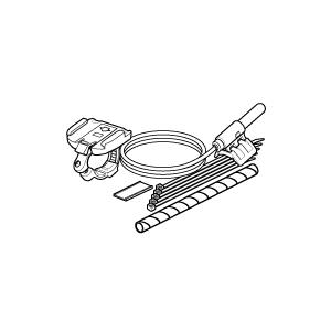 CATEYE キャットアイ 169-9350 ブラケットセンサーキット