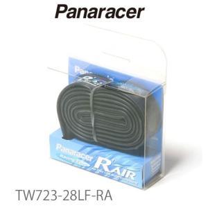 パナレーサー TW723-28LF-RA R-...の関連商品9