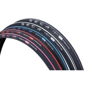 長寿命、耐パンクトレーニングタイヤ  ロード用 サイズ:700×23C、25C、28C ケーシング:...