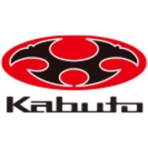 OGK Kabuto FLAIR専用 インナーパッドセット 自転車|aris-c