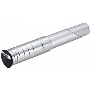 BBB ビービービー BHP-20  エクステンダーアダプター 外径25.4/内径22.2|aris-c