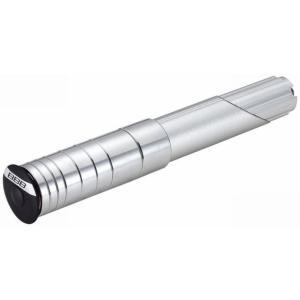 BBB ビービービー ヘッドセットパーツ エクステンダーアダプター  BHP-20|aris-c