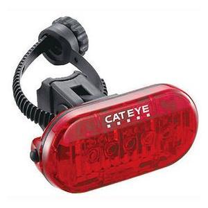・LEDを5個使用した高輝度、低消費電力な   ベーシックモデル  ・MNI directional...
