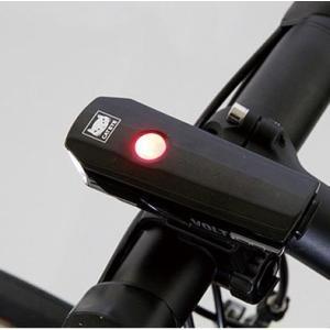キャットアイ HL-EL151RC VOLT200 ボルト200 LED ライト 自転車|aris-c|03
