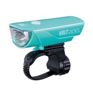 キャットアイ HL-EL151RC VOLT200 ボルト200 LED ライト 自転車|aris-c|06