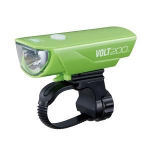 キャットアイ HL-EL151RC VOLT200 ボルト200 LED ライト 自転車|aris-c|07