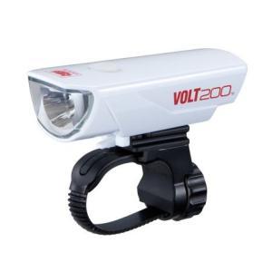 キャットアイ HL-EL151RC VOLT200 ボルト200 LED ライト 自転車|aris-c|09