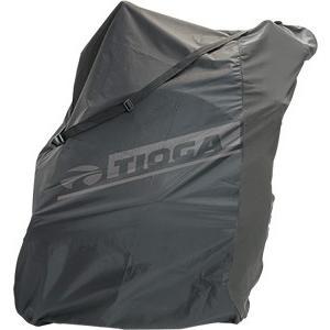 TIOGA タイオガ 輪行袋 フレックス ポッド プラス 自転車|aris-c