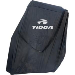 TIOGA タイオガ 輪行袋 クロス ポッド 自転車|aris-c