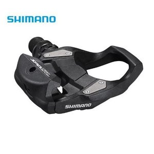 シマノ SHIMANO ペダル PD-RS500 SPD-SL 自転車 aris-c