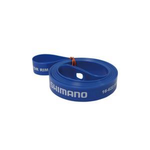 シマノ RIM TAPE リムテープ 2本入り 700C用16mm aris-c